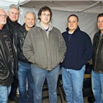Petty Theft, Tom Petty tribute band image