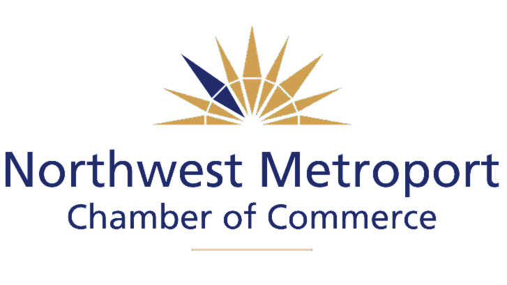 Northwest Metroport Chamber
