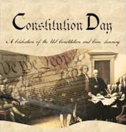 constitution-day-2018-card-