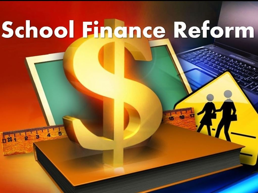 School Finance Reform
