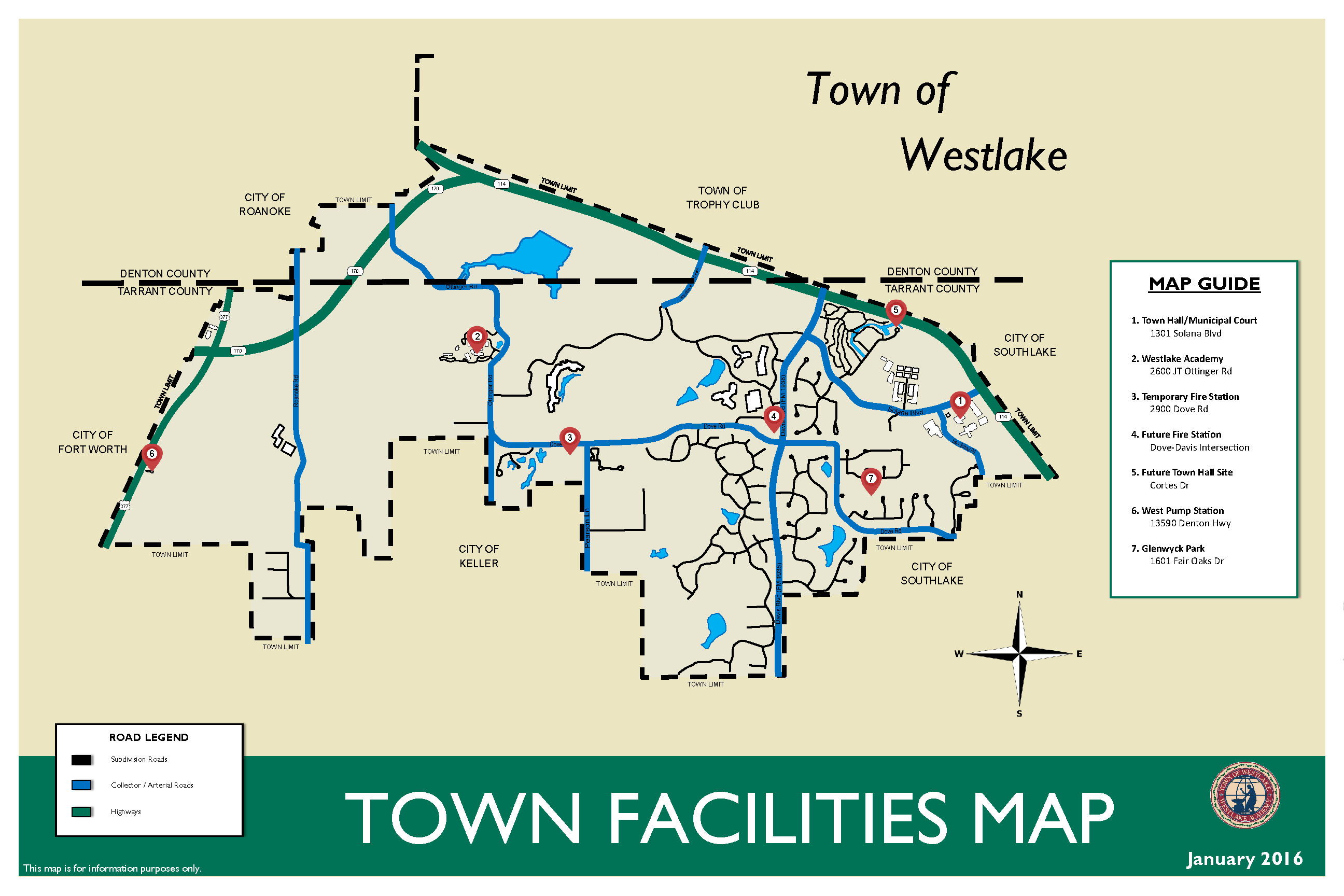 Town Facilities Map.png