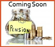 03 Pensions