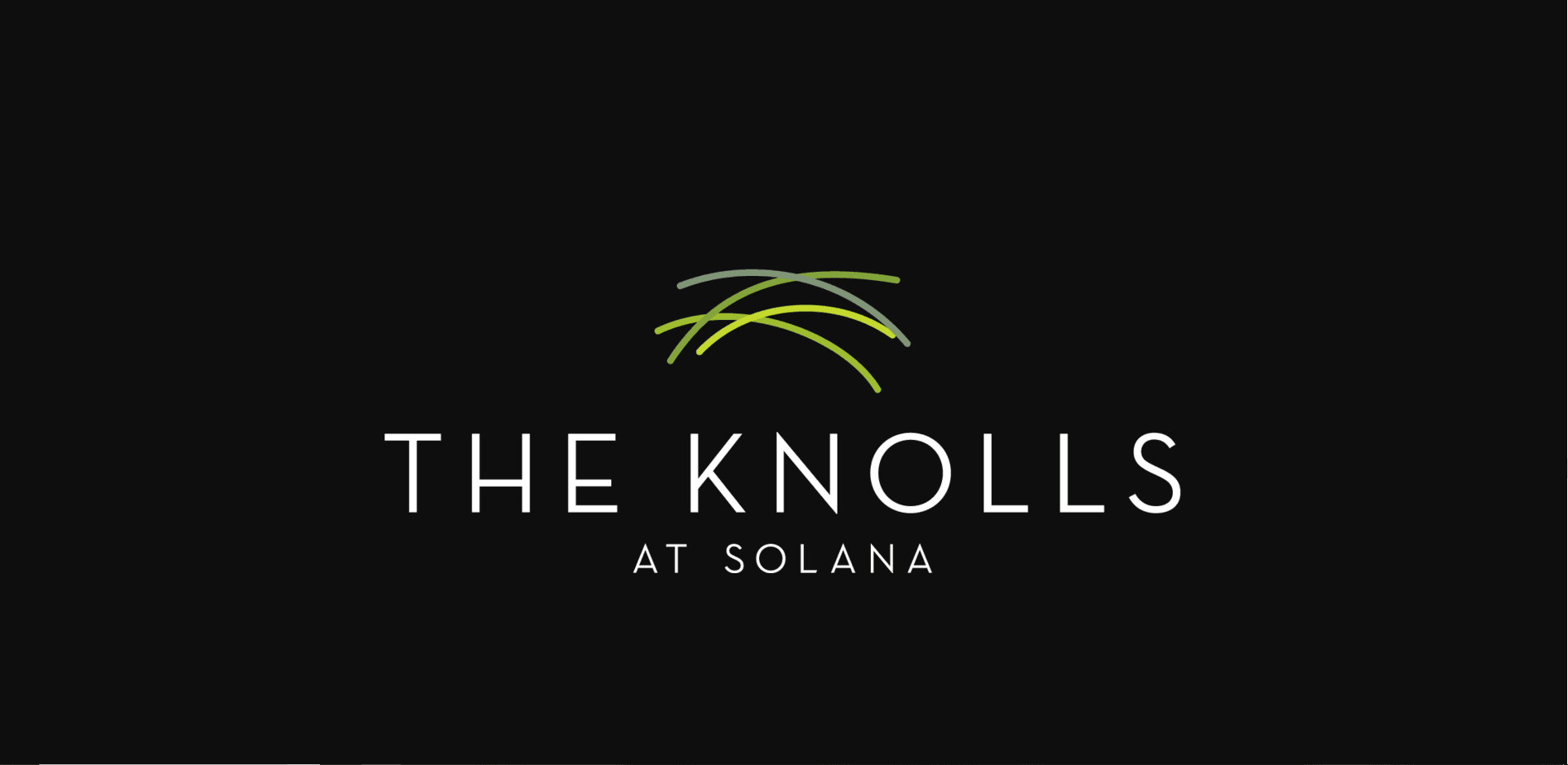 Knolls-at-Solana-Logo